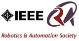 IEEE RAS/></p></body></html>