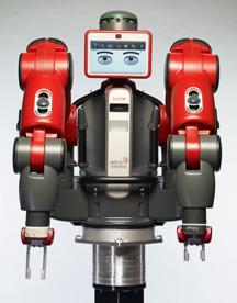 Robot01-1347549073529